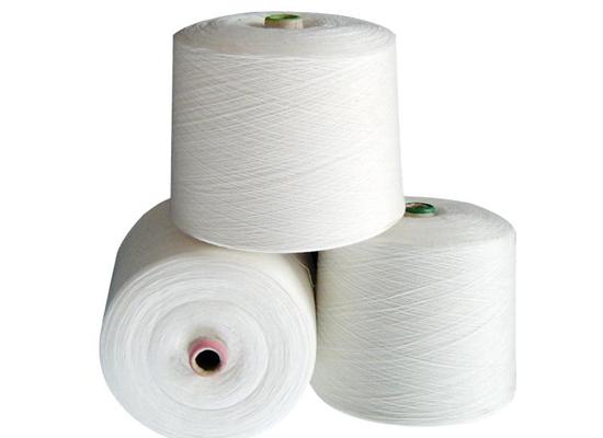纺织公司哪家好